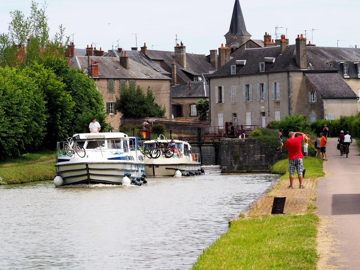 NIVERNAIS-Syndicat-Mixte-dEquipements-Touristiques-du-Canal-du-Nivernais.jpg?fit=1200%2C900&ssl=1