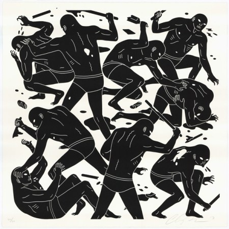 cleon-peterson-hysteria