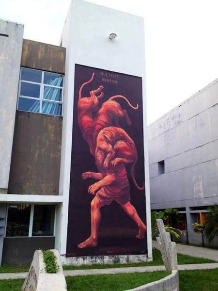 Jaz-Los-Muros-Hablan-Puerto-Rico
