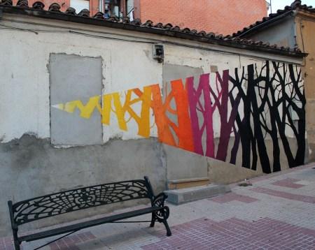 Pablo-S-Herrero-Salamanca-Spain-2