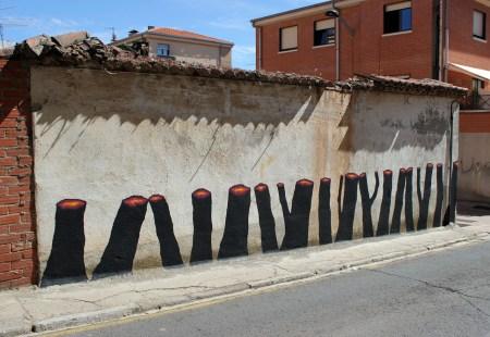 Pablo-S-Herrero-Salamanca-Spain-7