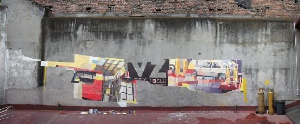 velvet-zoer-mexico-1