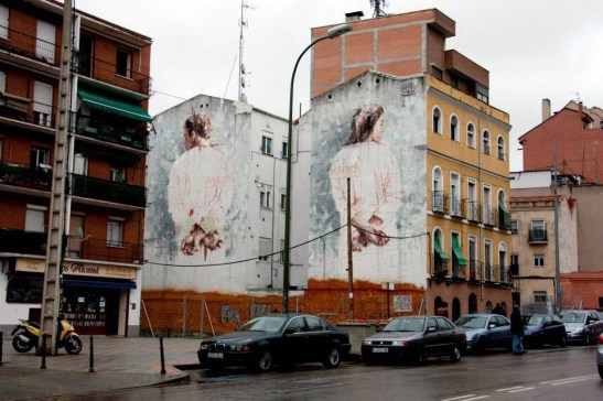 borondo_madrid_4