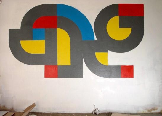 Eko-mural-1