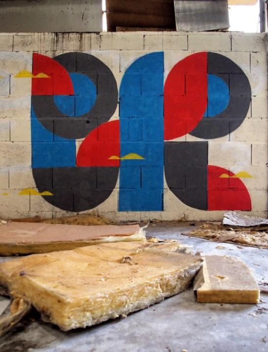 Eko-mural-2