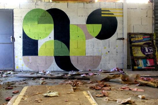 Eko-mural-3