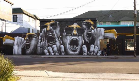MTO-New-Orleans-1
