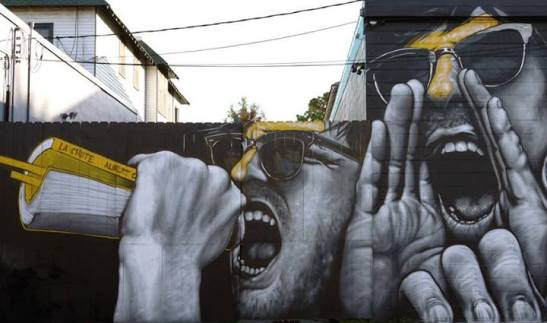 MTO-New-Orleans-2