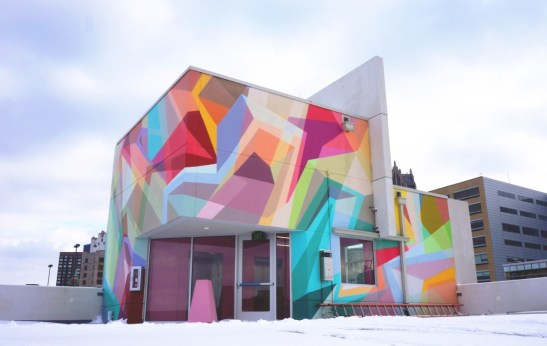 Wais-Garage-Project-Detroit-3