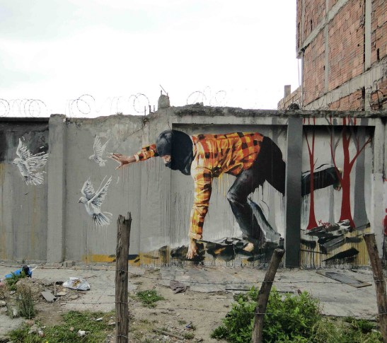 Fintan-Magee-Bad-Hunter-Bogota-Colombia-1