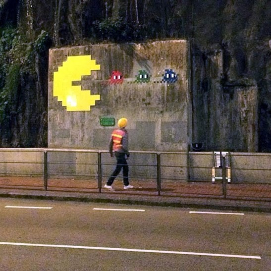 Invader-hong-kong-3-1