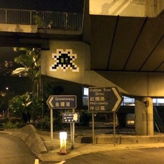 Invader-hong-kong-3-3