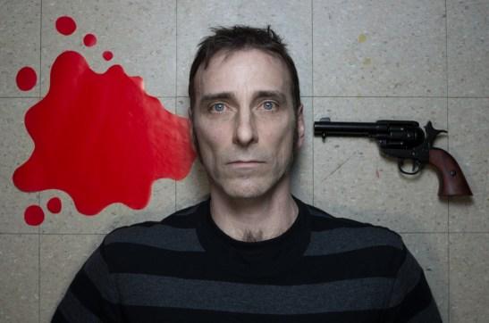Dean_Hamilton_Suicide_Series_2