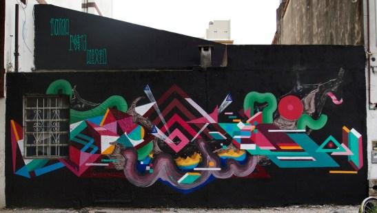 Poeta-Nelio-Roma-Buenos-Aires-1
