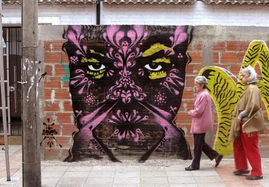 Stinkfish-Bogota-Colombia-1