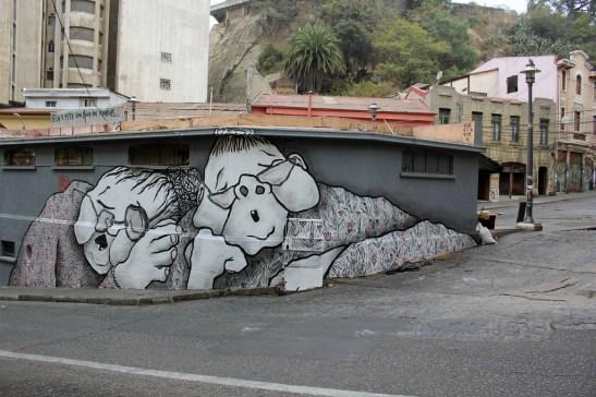 Ella-et-Pitr-Valparaiso-Chile-1
