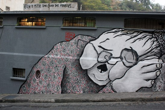 Ella-et-Pitr-Valparaiso-Chile-2