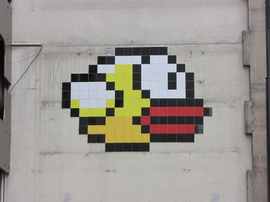 Invader-Paris-2