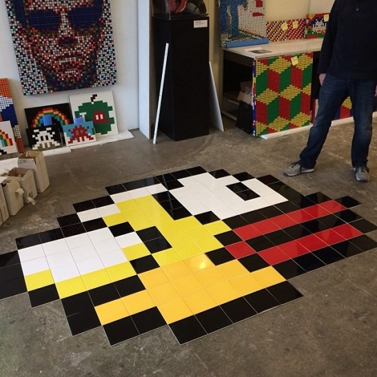 Invader-Paris-3