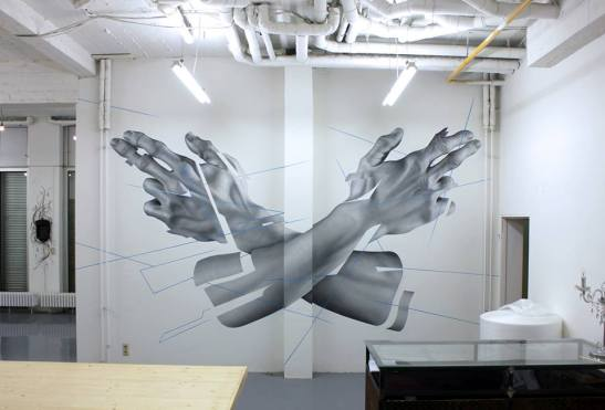 James Bullough-Berlin-1