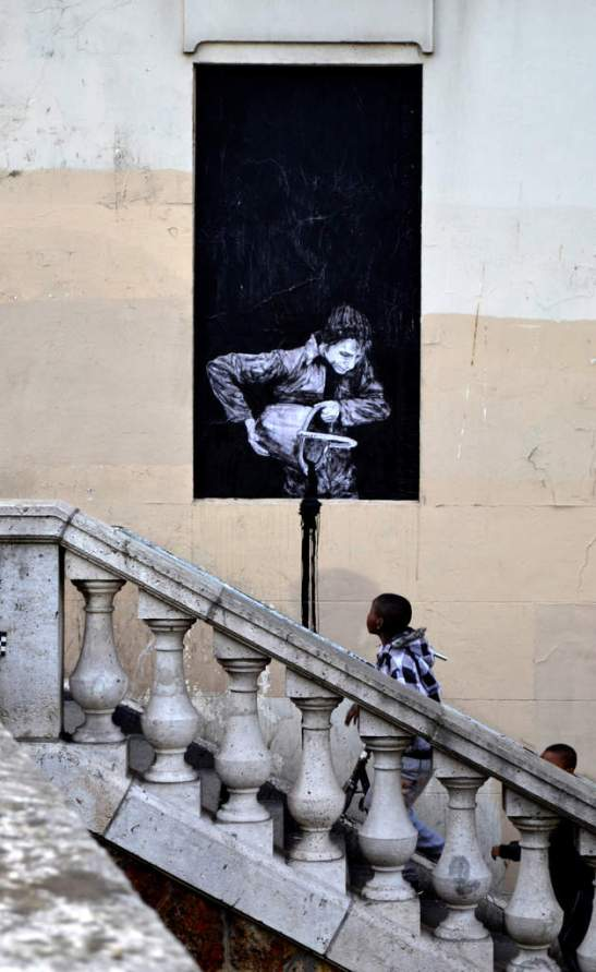Levalet-night-and-day-paris-1