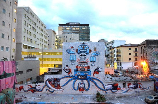 Mister-Thoms-Zed1-Palermo-2