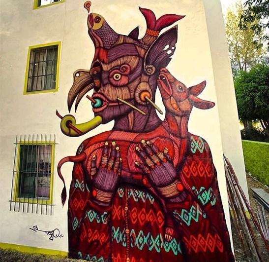 Sego-Oaxaca-Mexico-1