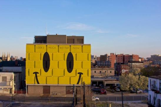 escif-Open-Walls-Baltimore-2