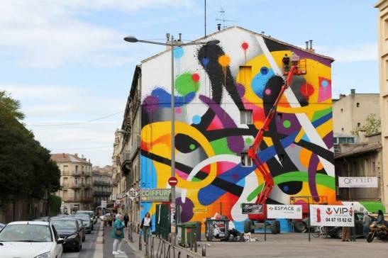 Mist-Montpellier-France-4