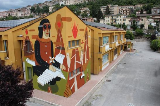 Agostino-Iarcuci-Via-Casilina-Arce-1