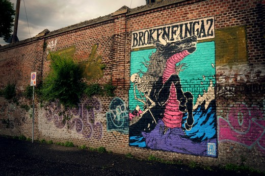 Brokenfingaz-milan-london-haifa-1