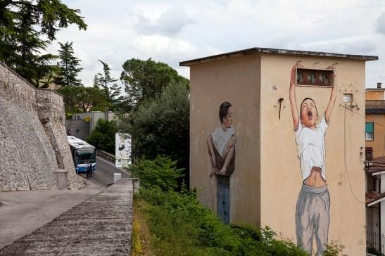 Ernest Zacherevich-Memorie-Urbane-Arce-Italy-1