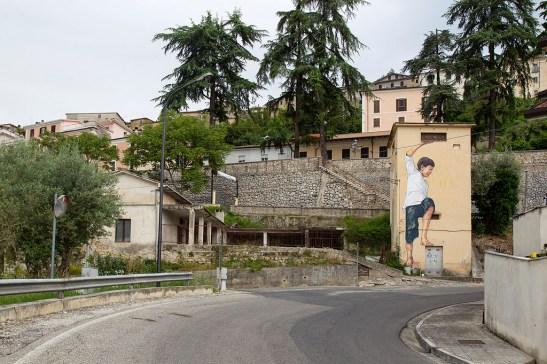 Ernest Zacherevich-Memorie-Urbane-Arce-Italy-7