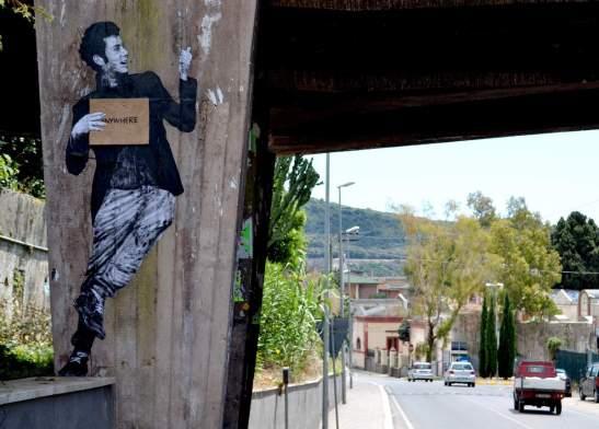 Levalet-Memorie-Urbane-Gaeta-IT-2