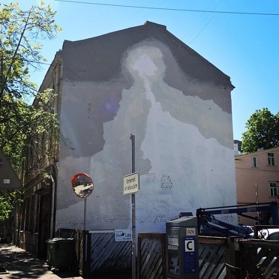 M-City-Riga-Latvia-4