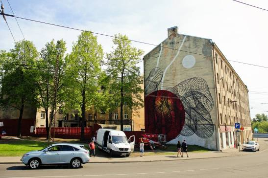 Moneyless-Riga-Latvia-1