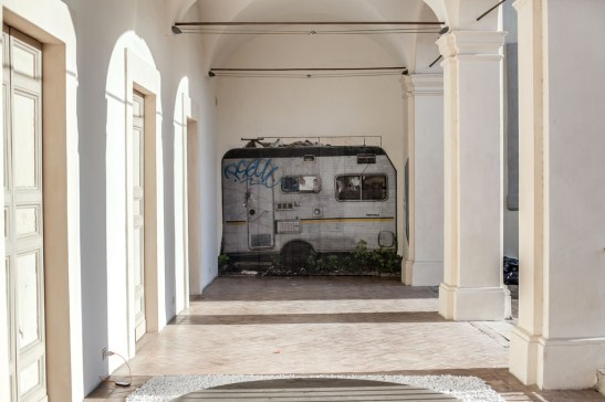 Sbagliato-palazzo-collicola-spoleto-italy-2