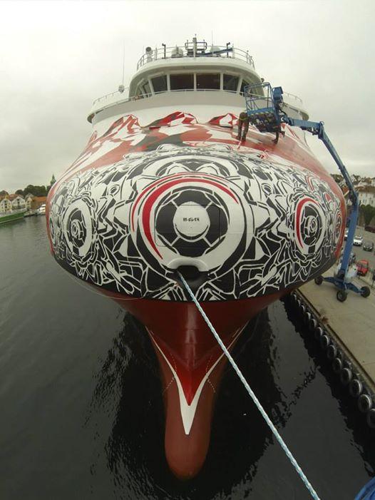 M-City-Nuart-Ocean-Art-7