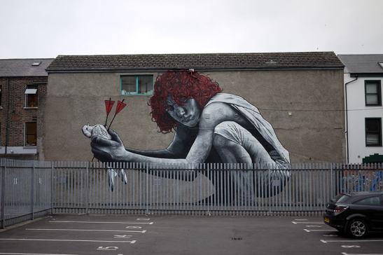 MTO-Belfast-1