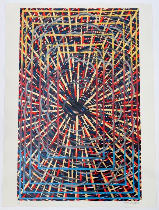 andrew-schoultz-spinning-eye-3_1024x1024