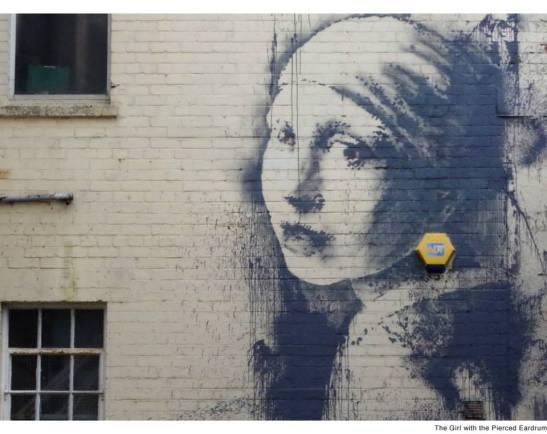 Banksy-urbanite-1