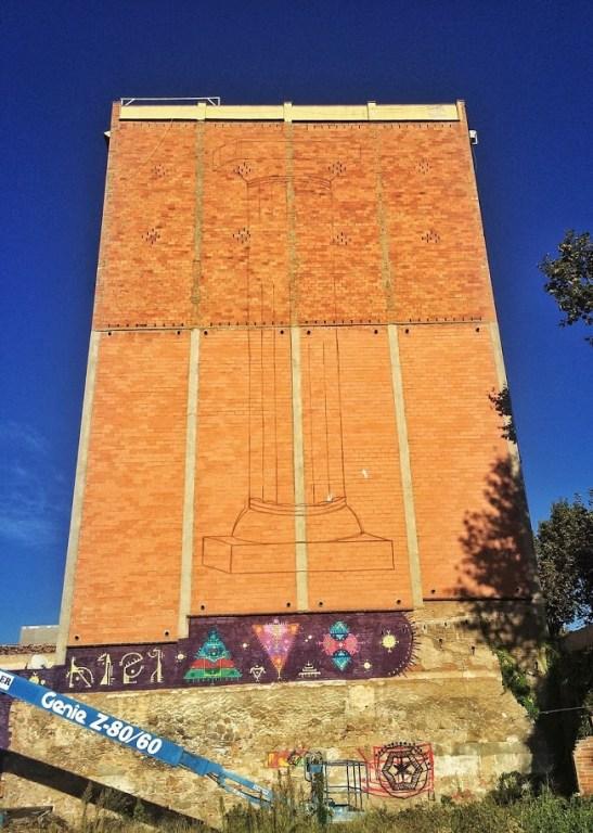 Escif_Open_Walls_Barcelona_4