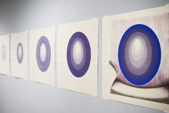 james-turrell-prints-and-process-8
