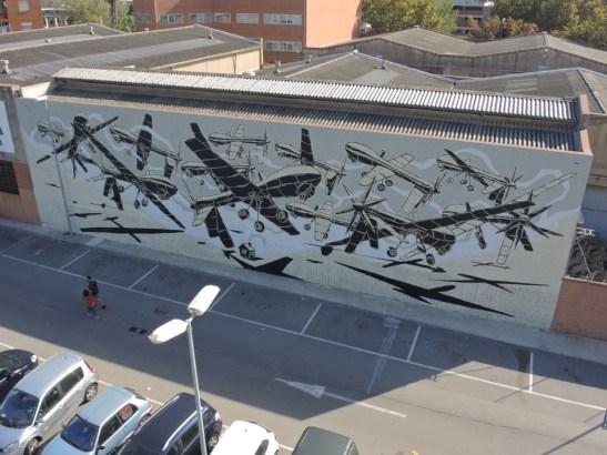 M-City_Open_walls_Barvelona_1