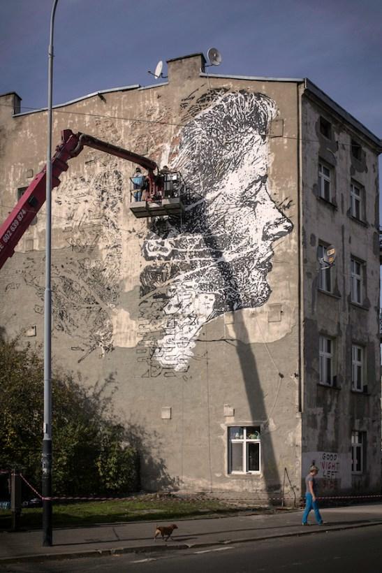vhils-Lodz-3