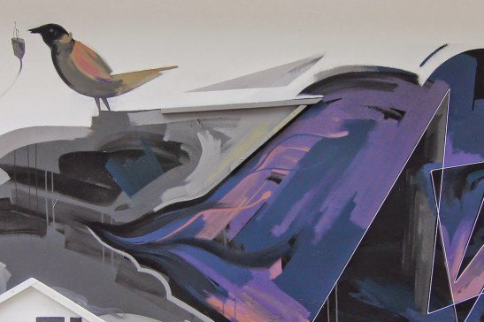 Xavier-XTRM-MIAU-Fanzara-6