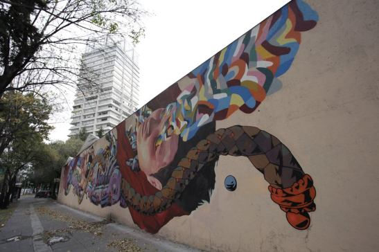 Ever-Smithe-Mexico_City-7