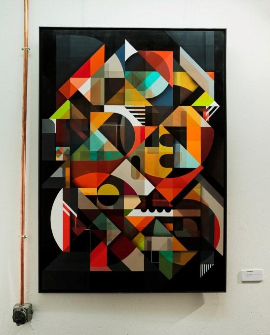 Swiz–Géométrie-Alphabétique-Les-Extraits-5