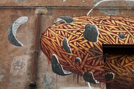 Tellas-Loois-Rome-2