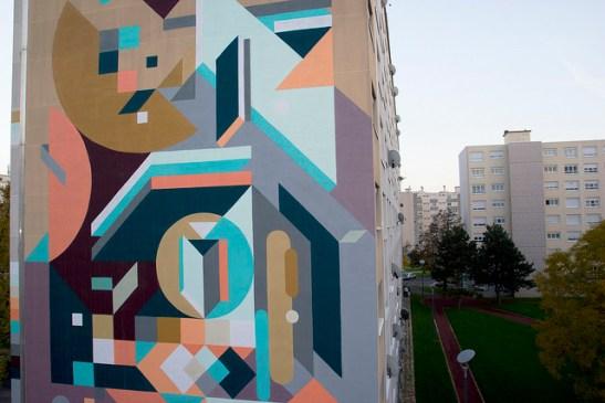 nelio_Mosaïque_urbaine_Vénissieux_2